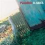 Placebo выпустили сборник би-сайдов, записанных в 1996 году