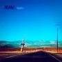 Океаны выпустили дебютный альбом  Тишина