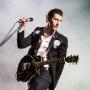 Arctic Monkeys ����������� ��������� ����� ����� � ����  Rock Band 4