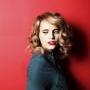 Анна Кальви:  В музыкальной индустрии повсюду патриархат