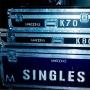 Maroon 5 готовят сборник лучших песен  Singles