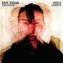 Дэвид Гаан и Soulsavers анонсировали новый альбом  Angels & Ghosts