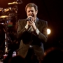 Саймон Ле Бон:  Duran Duran – это не просто группа, а долгая-долгая история