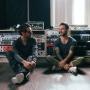 SunSay представил новую песню под названием  Love Manifest