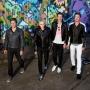 Duran Duran:  Пусть новый альбом не превосходен, зато он демонстрирует, кем мы были и в кого превратились
