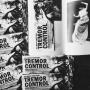 В России пройдет первый фестиваль неоготической волны  Tremor Control