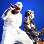 Limp Bizkit выступят в России в рамках тура  Money Sucks Tour  2015