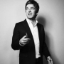 Ноэль Галлахер:  У меня кошка рок-н-рольнее, чем Arctic Monkeys, Royal Blood или Майлз Кейн