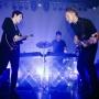 The xx планируют выпустить новый альбом в 2016 году