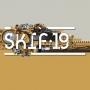 В Санкт-Петербурге пройдет очередной фестиваль  SKIF