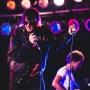 The Strokes вернулись в студию для записи своего нового альбома