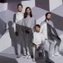 Imagine Dragons возвращаются в Россию с новым альбомом  Smoke + Mirrors