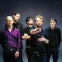 Основанием новой компании Radiohead намекают, что релиз альбома неизбежен