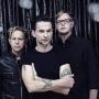 Depeche Mode:  Мы бы хотели записать еще один альбом