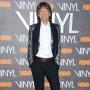 Мик Джаггер предложил своего сына на роль панка в новом сериале  Винил