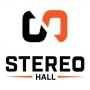 � ������ ������ ��������� ����� ���������� ����  Stereo Hall