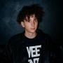 Youth Lagoon презентует в Москве новый альбом  Savage Hills Ballroom