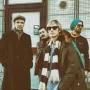 Kula Shaker презентуют в России новый альбом  K2.0