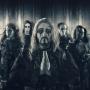 Powerwolf презентуют в России новый альбом  Blessed & Possessed