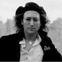 Личную коллекцию марок Джона Леннона покажут на крупной выставке