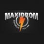 На фестивале  Maxidrom  2016  выступит группа Rammstein, Editors и IAMX