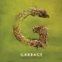 Garbage ������������ ����� ������  Strange Little Birds