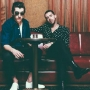 The Last Shadow Puppets:  Новый альбом - это то, что мы искали
