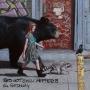 Red Hot Chili Peppers анонсировали новый альбом  The Getaway
