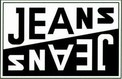 Jeans - Москва