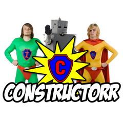 Constructorr - �����-���������