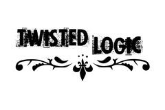 Twisted Logic - Астрахань