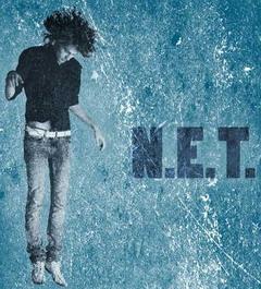N.E.T. - Донецк