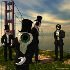 The Residents - ���