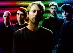 Radiohead - ��������������