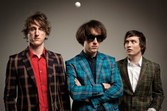 The Wombats - ��������������
