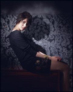 Nina Karlsson - �����-���������
