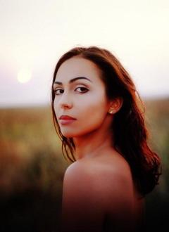 Alexandrina Hristov - �������