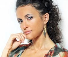 Tamara Raven Quintet  - Польша