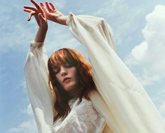 Florence And The Machine - ��������������