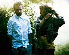 Niki And The Dove - Швеция