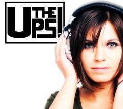 The UPS! - Санкт-Петербург