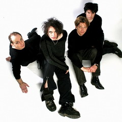 The Cure - ��������������