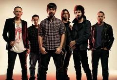 Linkin Park - ���