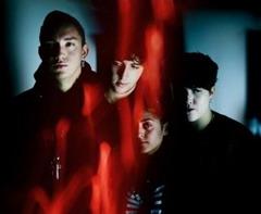 The xx - Великобритания