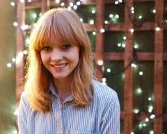 Lucy Rose  - Великобритания