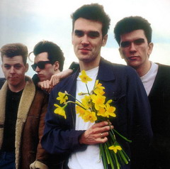 The Smiths - ��������������
