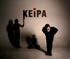 Keipa - Санкт-Петербург
