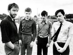 Joy Division - ��������������