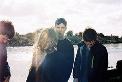 These New Puritans - ��������������