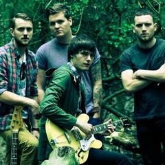 Broken Witt Rebels - Великобритания